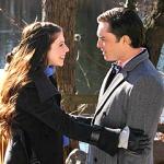 Chuck and Georgina