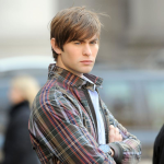 Chace Broods