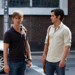 Dan and Nate Picture