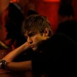 A Sad Nate