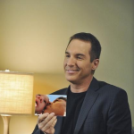 Sheldon Photo