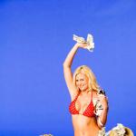 Megan Hauserman Image