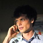 Reid on the Phone