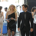 Taylor and Penn Pic