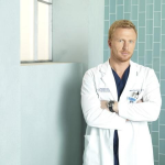 An Owen Hunt Photo