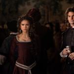 Elijah, Katherine Photo