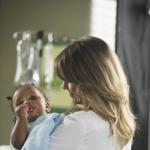 Adopting a Baby?