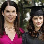 Gilmore girls season 3 Photo