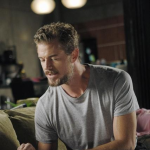 Mark Sloan Image