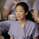 Dr. C. Yang Pic