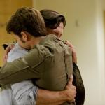 Porter Hug