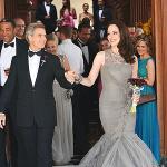 Victoria Grayson Wedding Dress