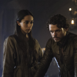 Game of Thrones Season 3 Pic