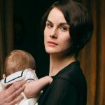 Downton Abbey Season 4 Photo