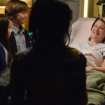 Idle Hands Episode Pic