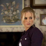 Sookie on True Blood Season 6