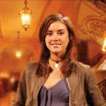 Jessica Stroup Picture