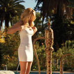 Katherine Heigl: The GQ Interview 2