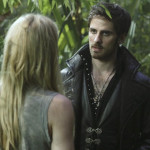 Hook's True Feelings