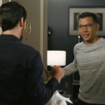Conrad Ricamora is Oliver - How to Get Away with Murder Season 1 Episode 2