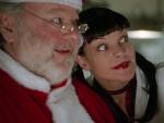 NCIS Christmas