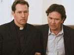 Nate and Priest