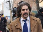 Detective Ray Carling