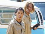 Sawyer and Miles