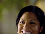 A Happy Callie