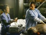 Karev and Yang