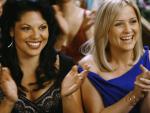 Happy Lesbians
