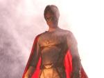Carlo Marks as Stephen Swift