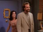 Monica's Boyfriend