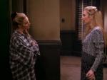 Phoebe and Ursula