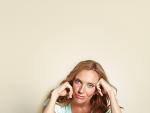 Tara Promotional Pic