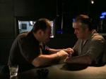 Tony and Paulie