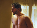 Alcide Herveaux: A (Shirtless) Life in Pictures