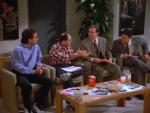 "Seinfeld ""The Pilot"" Picture"