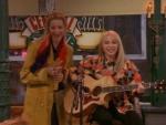 Singers Reunited