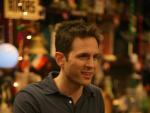 Dennis Gets Divorced Picture