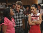 Mercedes/Santana Duet