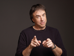 Kevin Nealon as Doug