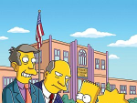 Field Trip For Bart