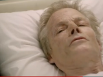 Michael Massee as Charles Hoyt