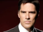 Intense Hotch