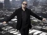 Ice-T Promo Pic