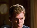 Dark Dexter