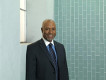 Richard Webber, M.D.