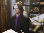 Mr. Gold Photo