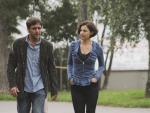 Giancarlo Helps Becca